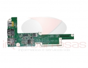 ACER ASPIRE 4520 POWER BOARD 60 W