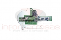 ACER POWER BOARD  DC USB 65 W