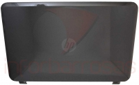 Hp 15-D003SP Lcd BackCover TOUCH