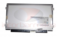 Display 10,1 Led Slim WSVGA 1024x600 Conetor 40 Pinos Dir. Acer