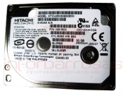 DISCO 1.8 HITACHI ZIF CE/ASUS R2H 60GB