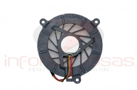 Asus A8 Cpu Fan Conetor 3 Pinos